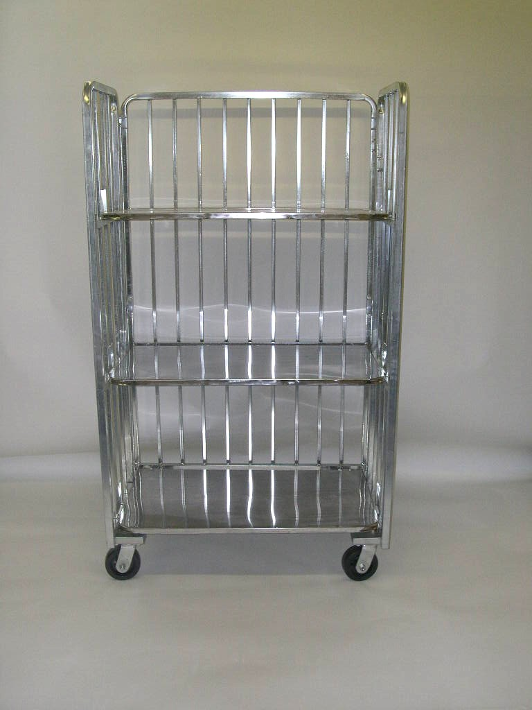Cart Mart Ing And New Used Carts Nationwide